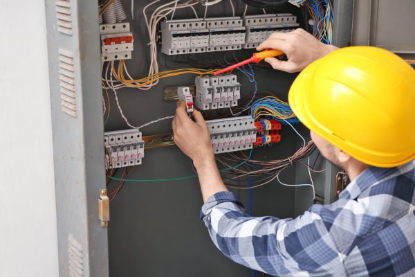 Must-Need Tools for Every Electrician